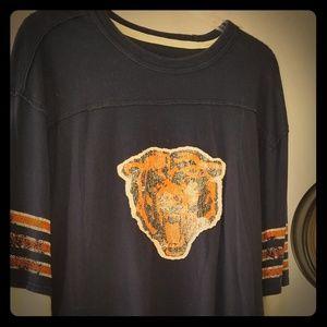 Vintage Bears long sleeve